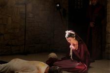Muhteşem Yüzyıl Kösem son bölüm özeti sezon finali