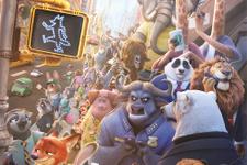 Sinemalarda bu hafta 9 yeni film vizyonda!