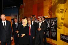 Muhammed Ali'nin dostu Erdoğan'ın ekibinden özür diledi