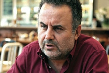Muhsin Kızılkaya: Saray'ın Kürtleri, Kandil'in Türkleri!