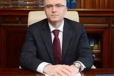 Yüzbinlerce kişiyi ilgilendiriyor Maliye Bakanı açıkladı