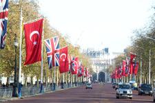 İngiltere'den Türkiye için sürpriz teklif!