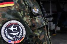 Almanya silah satışında dünya üçüncüsü oldu!