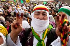 Türkiye Kürtleri ile Irak Kürtleri arasındaki büyük fark!
