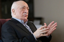 Malatya'da FETÖ davasında ilk duruşma
