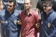 Atalay Filiz cezaevinde ilk sözü bakın ne oldu!
