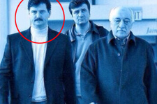 Fethullah Gülen'in damatları bakın ne iş yapıyor?