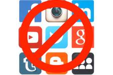Google ve Twitter'a erişim engeli DNS ayarları değiştirme