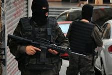 Hakkari'de 'özel güvenlik bölgesi' ilanı!