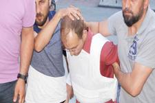 Atalay Filiz son cinayetten bir ay önce