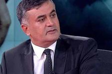Seçimleri bilen açıkladı Bahçeli giderse CHP'nin oyu...