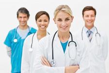 Sağlık Bakanlığı ve üniversite hastaneleri birleşiyor