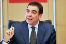 CHP'li vekilden AK Parti'yi karıştıracak Kürt partisi iddiası!