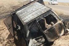 IŞİD Tuzhurmatu'da katliam yaptı