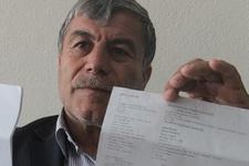 Eski AK Parti'li Başkan'dan şok PKK iddiası!