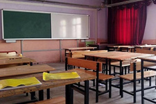 Atanamayan öğretmenlere müjdeli haber