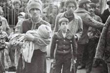 Hocalı Katliamı nedir katliamı kim yaptı işte tarihi
