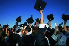 Bu bölümden mezun olan işsiz kalmayacak!