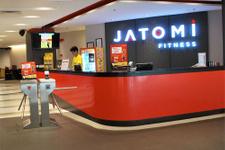 Sosyete spor salonu Jatomi iflasında son gelişme!