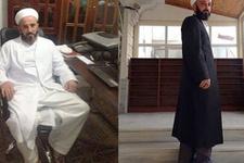 Maslak'ta 1 liralık cinayet: Zanlı ünlü restoran sahibi