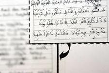 IŞİD'in Türkçe biat metni şok etti bakın ne yazıyor!