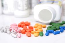 SGK'dan 40 bin TL'lik bedava ilaç