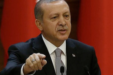 Almanya'dan Cumhurbaşkanı Erdoğan'a ikinci ret