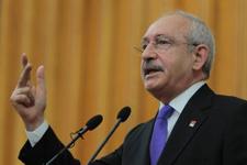 Kılıçdaroğlu tutuklanan gazetecilere sahip çıktı!