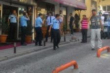 Fatih'te dehşet! Polis operasyona hazırlanıyor