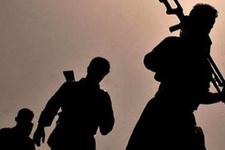 PKK'nın Amanos cellatları hakkında karar verildi
