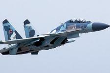 Rus uçakları Halep'i fosfor bombasıyla vurdu