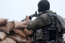 Muş'ta PKK'ya büyük operasyon!