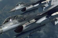 Türk Jetleri Kuzey Irak ve Lice'de PKK hedeflerini vurdu