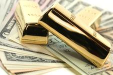 Dolar kuru ne kadar çeyrek altın fiyatı bugün sert düşüş!