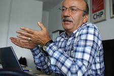 Bekaroğlu'nun raporu CHP'yi karıştırdı istifa et!