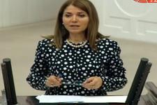 MHP'li Topçu'dan AK Parti'ye sert sözler