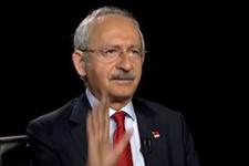 CHP'li Kemal Kılıçdaroğlu: Siyaseti bırakırım