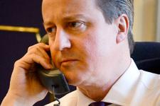 İngiltere referandum sonucu Cameron istifa mı edecek?