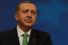 Cumhurbaşkanı Erdoğan'dan o kanunu onayladı!
