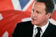İngiltere Başbakanı David Cameron istifa etti