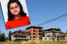 Yalova'da 12 yaşındaki çocuk ölü bulundu!