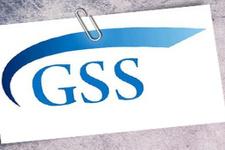 GSS sistemine yeni düzenleme geliyor!