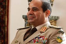 PKK heyeti Mısır'da Sisi yönetimiyle temasta