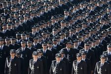 Polis akademisi öğrenci alımı başvuru tarihleri ve şartları