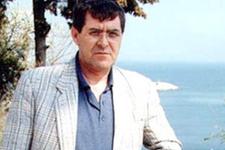 Haydar Meriç cinayeti Gülen'ci polislere şok tutuklama