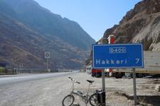 Hakkari'de çatışma! 2 PKK'lı öldürüldü!