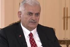 AB'nin Türkiye'den 'akla ziyan' talebi!
