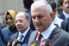 Türkiye tazminat ödeyecek mi? Flaş açıklama