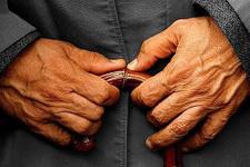 Düşük maaşı kabul edene erken emeklilik