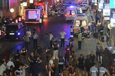 IŞİD saldırı için neden bu tarihi seçti?